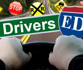 smart driver escuela de manejo