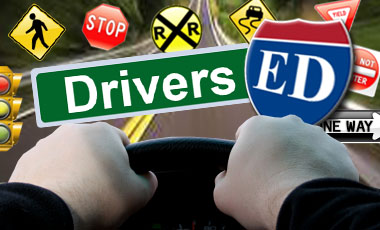 Maine Online Drivers Ed